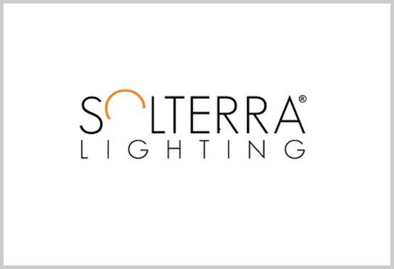 Solterra-lighting