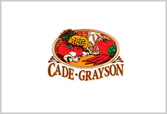 cade-grayson