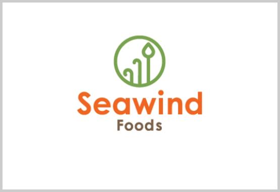 seawind-food