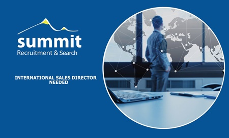 28.-Jobs-in-Kenya-International-Sales-Director-450